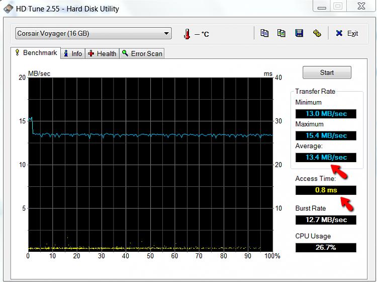16Gb flash drive-2011-01-18_1842.png