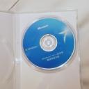 Windows 7 Logo-thumbs_windows7box1.jpg