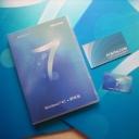 Windows 7 Logo-thumbs_windows7box2.jpg