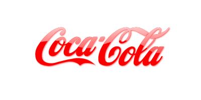 Today [6]-coke-logo.jpg