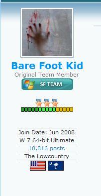 Bare Foot Kid's New Avatar-ted.jpg