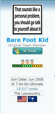 Bare Foot Kid's New Avatar-ted2.jpg
