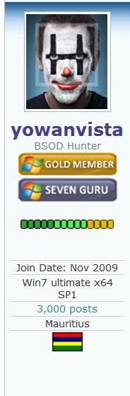Reputation and Badges [5]-yowan_3000_posts_1-23-2011_capture.jpg
