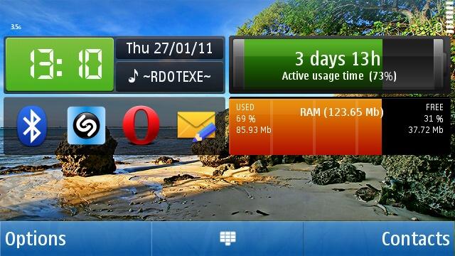 Screenshots from your phone Home screen-scr000011.jpg