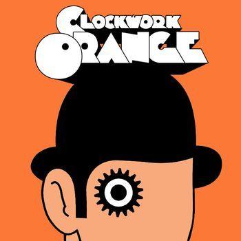 Wotzdisden-clockwork-orange.jpg