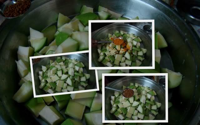 One favorite food that makes you happy-avakaya-1.jpg