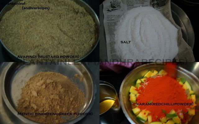 One favorite food that makes you happy-avakaya-2.jpg