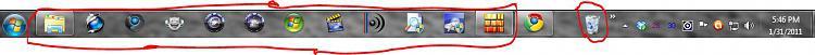 How Many Taskbar Pins Do You Have?-capture.jpg