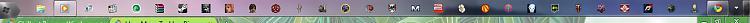 How Many Taskbar Pins Do You Have?-pins.jpg