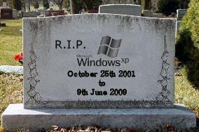 Goodbye XP -- good friend but time to part company-hycw_rip_windows_xp.jpg
