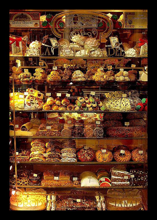 One favorite food that makes you happy-italian_pastries_print_by_matt18041-d2z990l.jpg