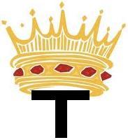 Today [6]-royalt.jpg