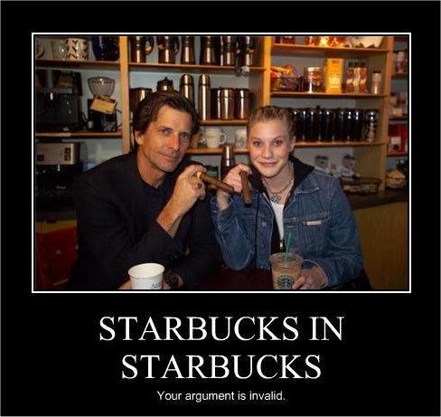 Funny and Geeky Cool Pics-starbucks-starbucks.jpg