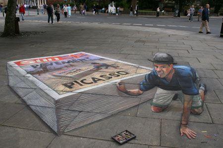 What's Unique About This Picture?-ciment-chalk-009.jpg