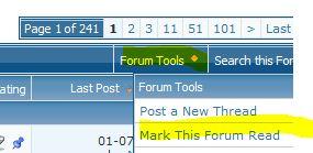 Forum Suggestion-capture.jpg