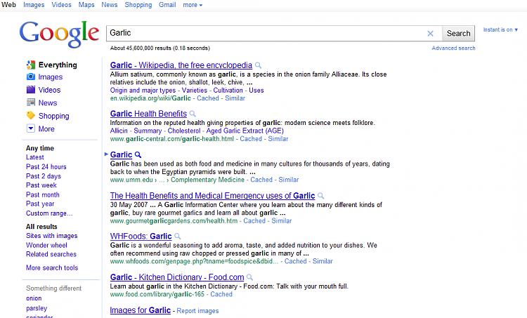 Ever Googled your online name?-capture.png