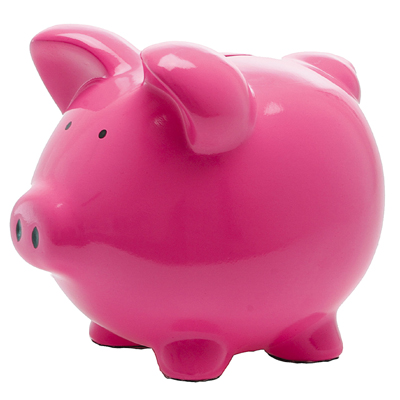 Keep One Change One - 2-pt-piggy-bank-pink-22.jpg