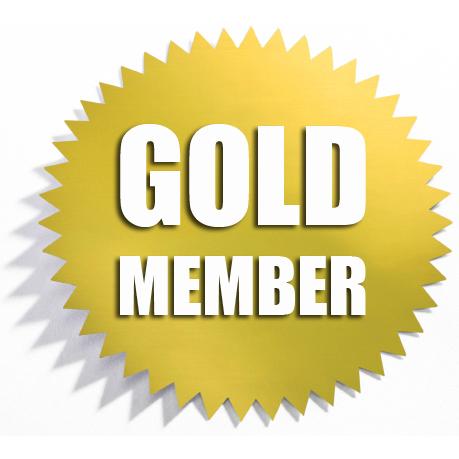 Reputation and Badges [5]-gold-membership.jpg