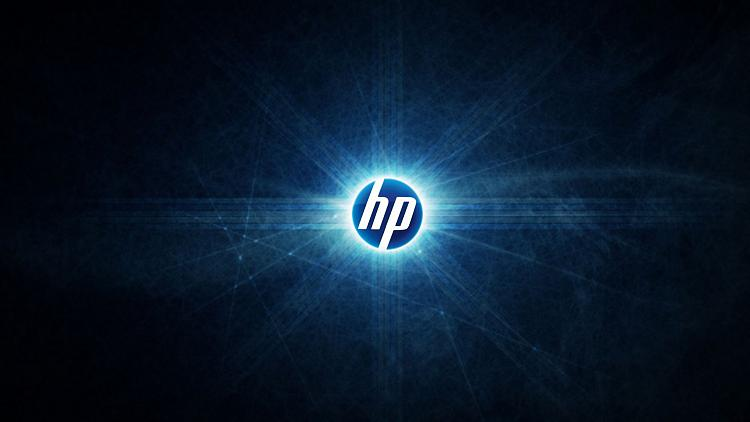 Looking for certain HP Wallpaper-hp_starmap_level-1920x1080.jpg
