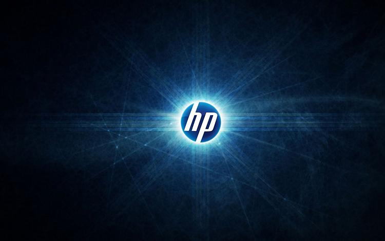 Looking for certain HP Wallpaper-hp_starmap_level-1440x900.jpg