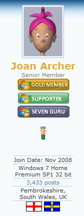 Reputation and Badges [5]-joan_medal_01.png
