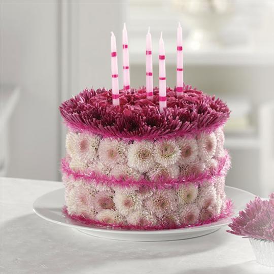 Today [6]-blooming-birthday-cake.jpg