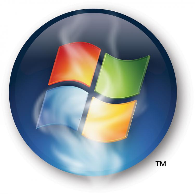 Windows 9: Smoke-windows-smoke.png