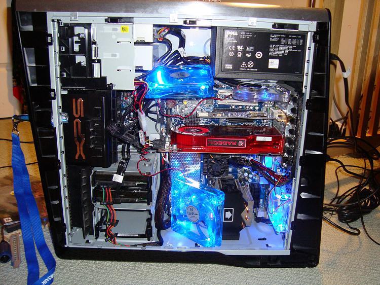 New Computer-dsc00803.jpg