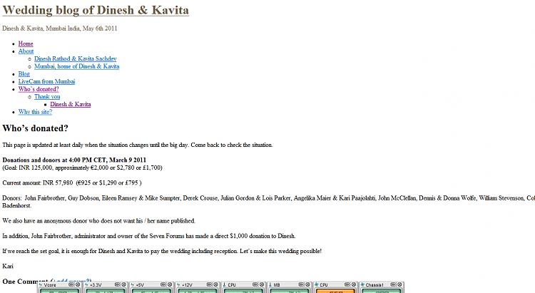 *** Dinesh & Kavita's wedding present ***-website.png