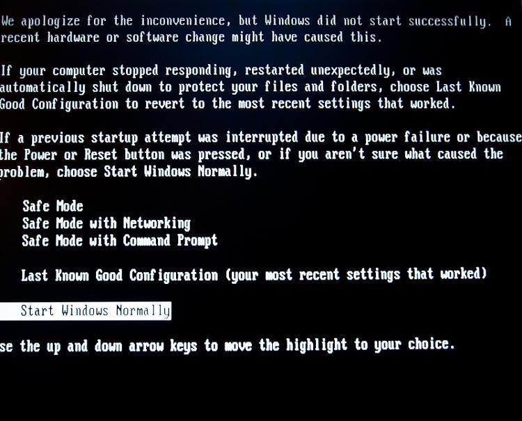 -bootfailure.jpg