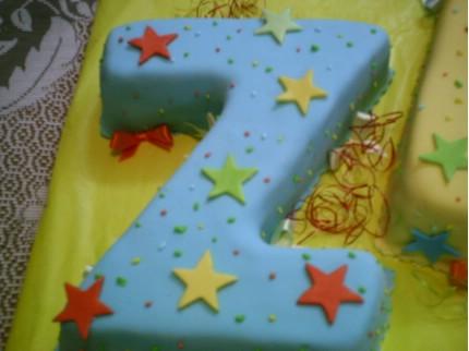 Happy Birthday Z3r010!-z2.jpg