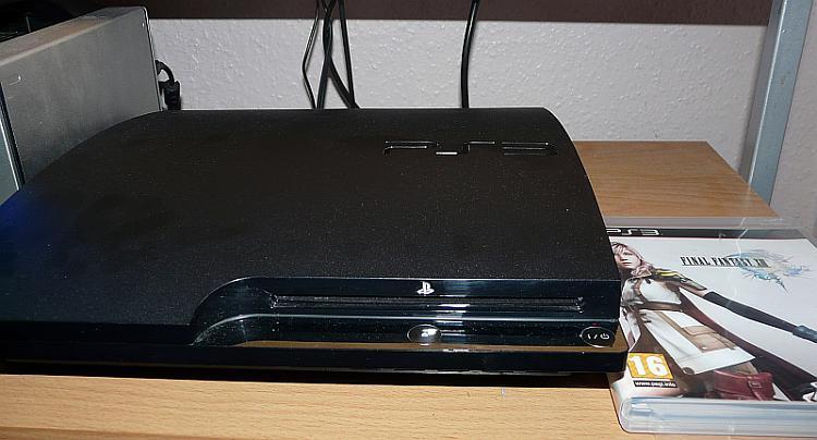 PlayStation 3 Owners?-p1010482.jpg