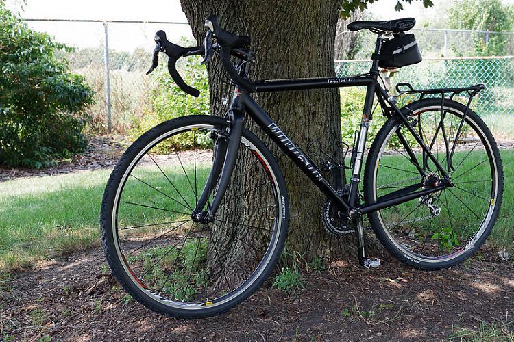 Bicycle Experts Needed-991292603_6vilv-l.jpg