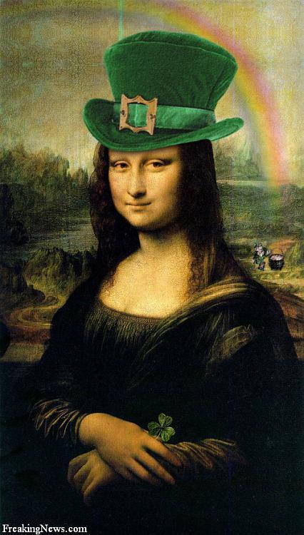 Happy St. Patrick's Day-st-patrick-s-day-b.jpg