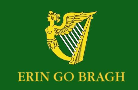Happy St. Patrick's Day-erin-go-bragh.png