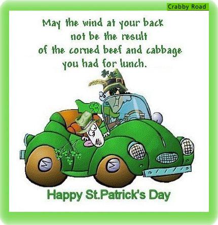 Happy St. Patrick's Day-untitledattachment0020914.jpg