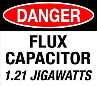 Last Letter Game-flux-capacitor.jpeg