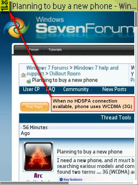 Name:  3G.png Views: 28 Size:  157.8 KB