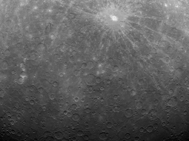 Welcome to Mercury!-0-1425-sz-1-i-253912-00.jpg