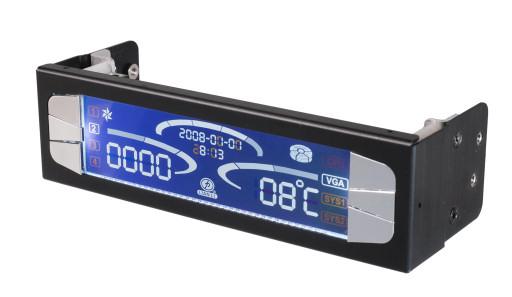 Hardware temperature monitors-yhst-24067115789173_2150_41026934.jpg