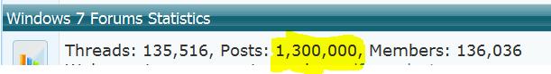 Forum Milestones [2]-1-300-000.png