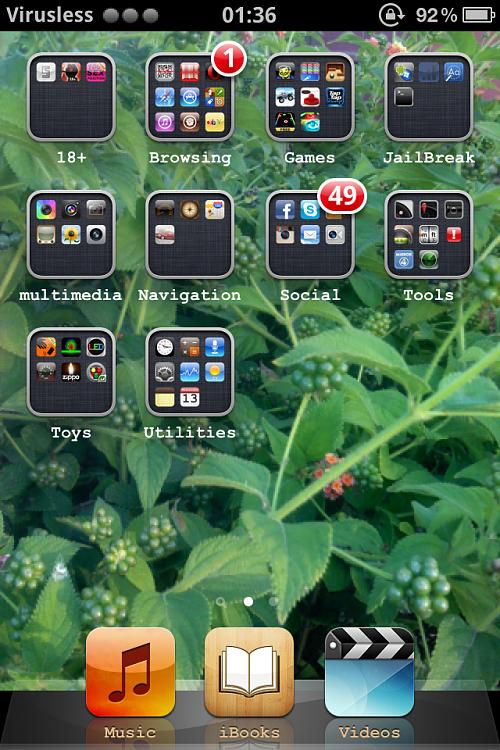 Screen capture your desktop(s) of your computer(s)-img_0052.png