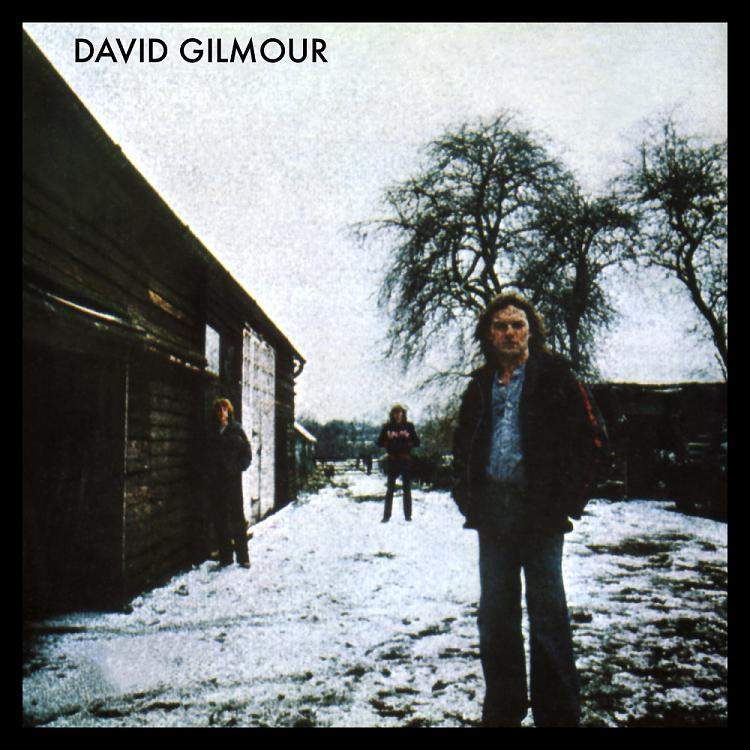 Favourite Band/Artist-david_gilmour.jpg