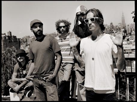 Favourite Band/Artist-incubus.jpg