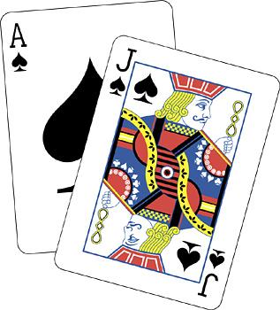 Reputation and Badges [5]-how-play-blackjack.jpg