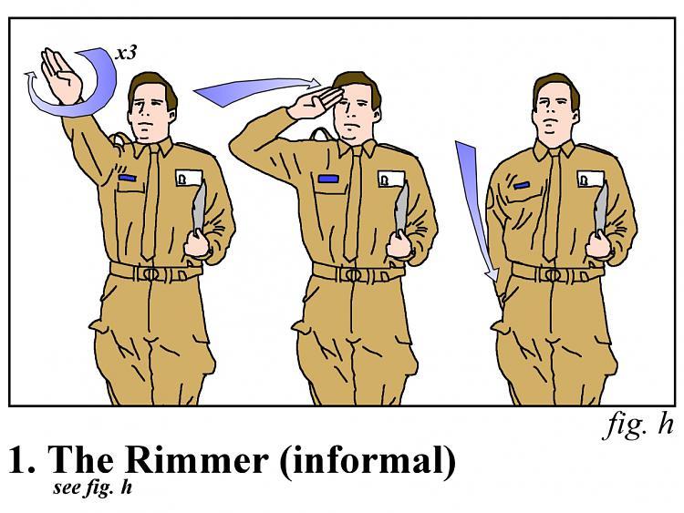 -red_dwarf___rimmer_salute_by_squirminator2k.jpeg