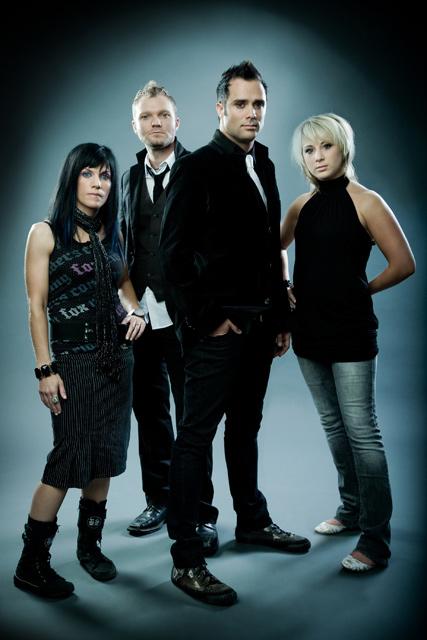 Favourite Band/Artist-new36.jpg