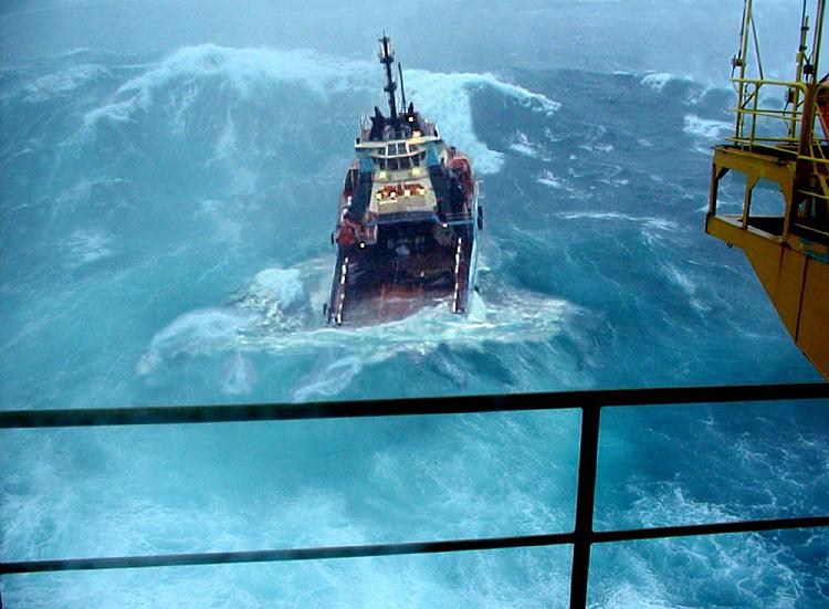 Incredible Pics Thread-offshore6.jpg