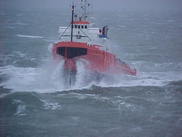 Incredible Pics Thread-offshore2.jpg