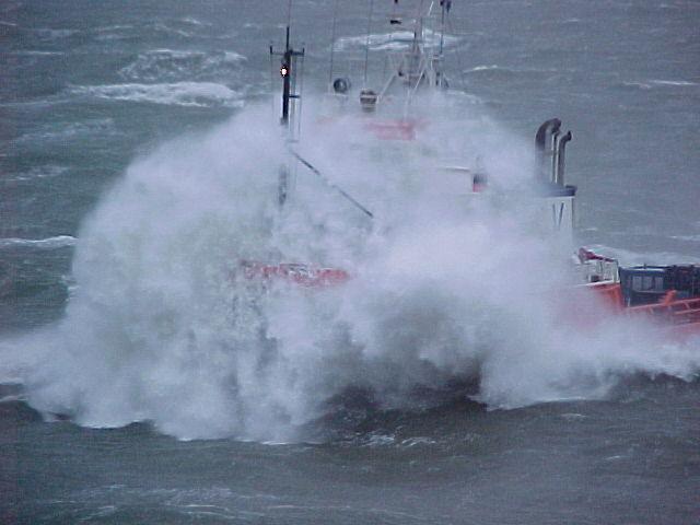 Incredible Pics Thread-offshore3.jpg